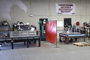 Medical Products Manufacturer
